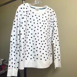 Boden Women's Sweatshirt